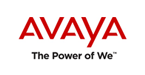 business phone system providers avaya
