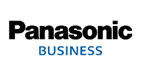 panasonic business partner