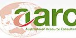 AARC Company Logo