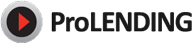 Prolending Logo