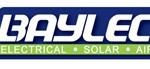 testimonial-baylec-lrg