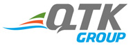 QTK Group - Company Logo Large