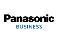 Panasonic Phone Systems