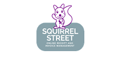 Squirrel Street