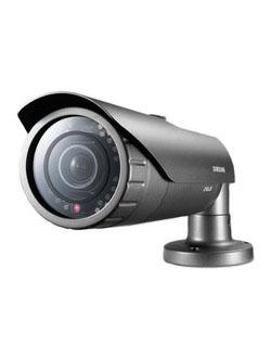 Night Vision CCTV Cameras